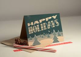 editors picks our favorite cards etsy journal