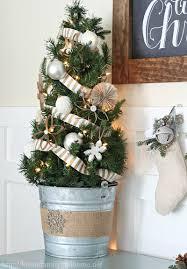 christmas vignette love of family u0026 home