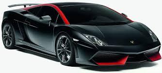 lamborghini car price list lamborghini gallardo las vegas car rental jpg