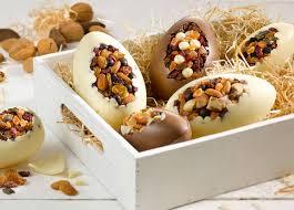 fruit and nut easter eggs fruit nut easter egg whitworths whitworths