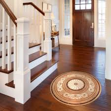 home and decor flooring photo gallery wood floor wall accents home décor