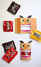 Quick Halloween Crafts For Kids by 17 Best Images About Crafts On Pinterest Lunch Notes Boys And