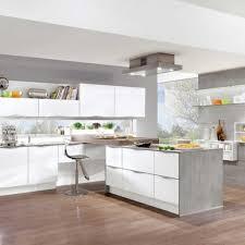 kche wei mit holzarbeitsplatte gemütliche innenarchitektur küche weiß arbeitsplatte holz