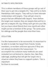 fake target workers black friday 219 best electronic weapons instruments of terror images on