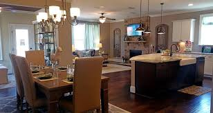 open floor plans new homes triangle homefront presents cypress meadow new homes ideas