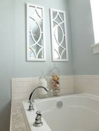 Grey Painted Bathroom Walls Light French Gray One Of The Best Blue Gray Paint Colors