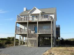get your u0027second wind u0027 in north topsail beach village of stump