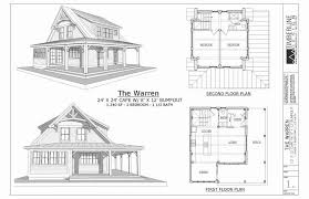 small a frame house plans free small a frame house plans fresh plan timber floor uk home