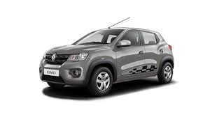 grey colour renault kwid colours in india 6 kwid colour images carwale