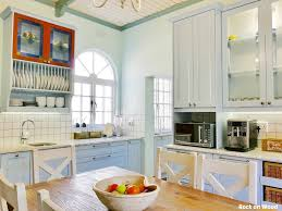 Kitchen Design Cape Town Kitchen Bathroom Design And Renovation In Cape Town Rock On Wood