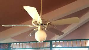Hunter Original Ceiling Fans by Accessories Astonishing Hunter Vista Ceiling Fans Usha Blade Fan