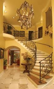 Entry Chandelier Remodeling Add Light And Great Style With Chandeliers