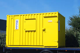 bespoke containers archives storage containers hire sales london