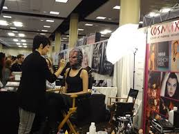 school for makeup artistry 96 best tms dallas images on dallas the o jays and ticket