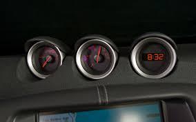 nissan 370z oil change 2012 nissan 370z first drive motor trend