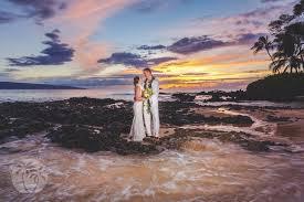Maui Photographers 28 Maui Photographers Maui Wedding Photography Maui Wedding