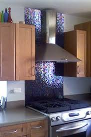 Kitchen Mosaic Tiles Ideas Jaw Dropping Tile Ideas For Your Kitchen