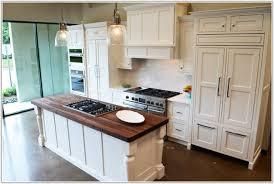 kitchen cabinets dallas fort worth custom kitchen cabinets images of dallas kitchen cabinets fan