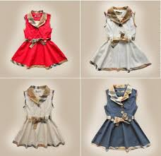 baby designer clothes baby clothes accessories abercrombie uk site