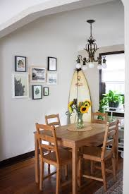 Bohemian Dining Room by Decor Archives Bohemian By The Bay
