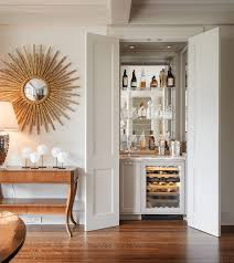 Ideas For Decorating A Small Living Room Home Bar Ideas Freshome