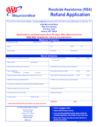 Towing Service Invoice Template by Aaa Tow Service Fbi Background Check
