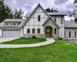 exterior house color ideas houzz