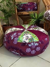 best 25 large floor cushions ideas on pinterest floor cushions