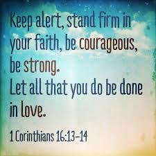 bible quotes for strength also bible quotes about strength