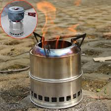 Grignoteuse Nibblex by Barbecue Nok Montpellier 2933 Admail Info