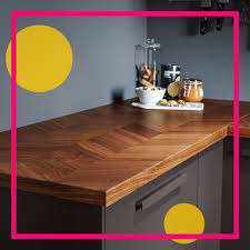 does ikea make solid wood kitchen cabinets ikea kitchen inspiration buying and installing new