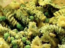 ina garten s shrimp salad barefoot contessa pasta pesto and peas by barefoot contessa ina garten pasta