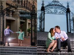 photographers in kansas city kansas city engagement photos archives page 7 of 7 rivas