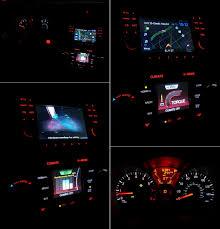 nissan juke fuel consumption 2013 nissan juke nismo awd u2013 frog hopping the gridiron u2013 review