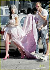 katy perry wedding dress katy perry kissed a girl photo 1394911 katy perry pictures