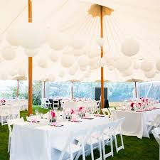 19 best tent decor images on pinterest marriage wedding and parties