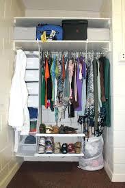 closet storage bins u2013 aminitasatori com