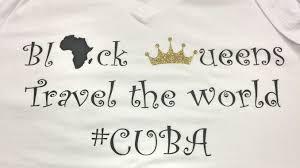 When To Travel To Cuba La Habana Cuba Part 2 U2013 Sweet Tiffys Inspirations