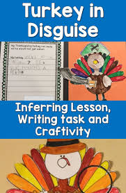 thanksgiving books 147 best primary literacy reading images on pinterest teaching