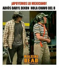 Daryl Walking Dead Meme - 25 best memes about daryl dixon daryl dixon memes