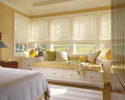 Bedroom Window Seat Ideas Photos And Video WylielauderHousecom - Bedroom window seat ideas