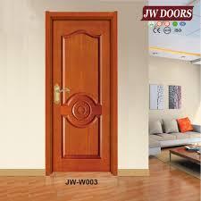 Favorite Home Door Design Catalog With 29