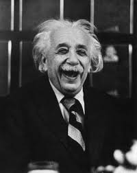 celebrate albert einstein s birthday and pi day with these 10 quotes