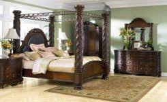 Ashley Furniture Farmhouse Table by Plain Simple Farmhouse Kitchen Table With Bench Best 10 Farmhouse