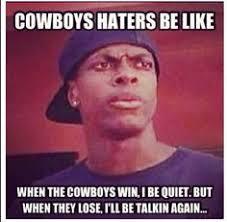 Cowboy Hater Memes - dc4l pinteres