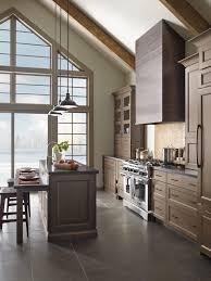 Home Hardware Design Centre Midland by Kitchen Remodel Contractor Hawthorne Nj Trade Mark Design U0026 Build