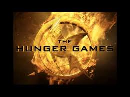 hunger games theme song the hunger games theme youtube