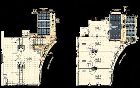 sands expo floor plan sands expo foyer trgn e164fbbf2521