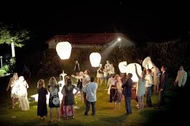 small home wedding decoration ideas ideas for weddings at home small wedding reception ideas at home