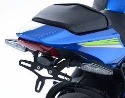 suzuki gsx r1000 back wallpapers r u0026g tail tidy fender eliminator for suzuki gsx r1000 u002717 gsx